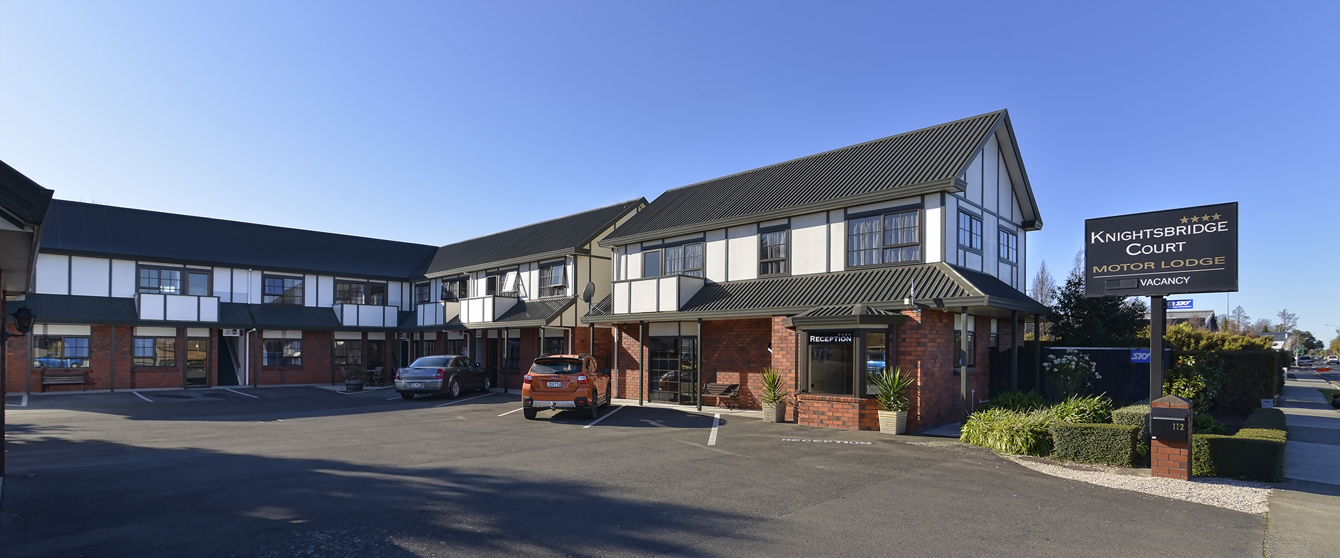 Knightsbridge Court Motel RBPHOTO 23